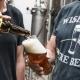 Brew! Stúdió sörfőzés
