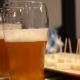 Éld ki magad sörfőzésben